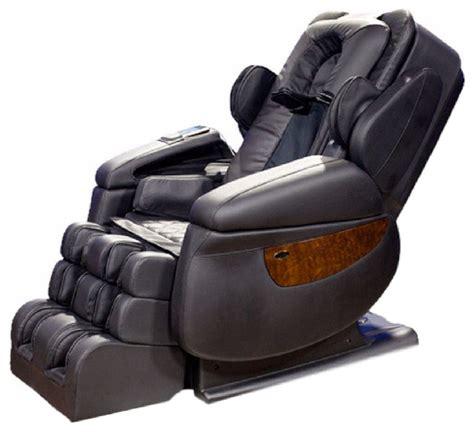 luraco irobotics i7 chair shop houzz luraco technologies luraco i7 irobotics 7th