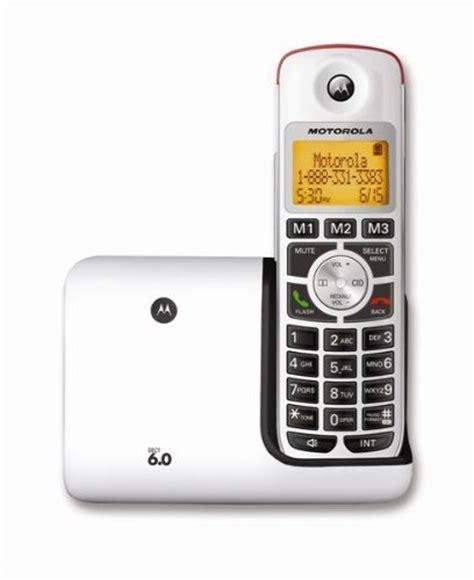 cell phone ringtones buy ringtones for cell phone for cell phone bird walk