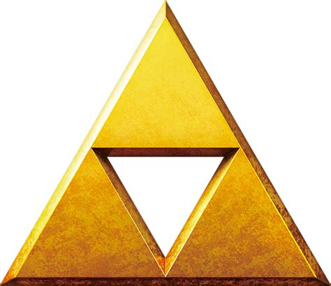 Nintendo And Scrap Announce Defenders Of The Triforce A