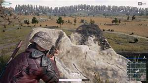 Player Unknown's: Battlegrounds- Ghillie Suit, AWM ...