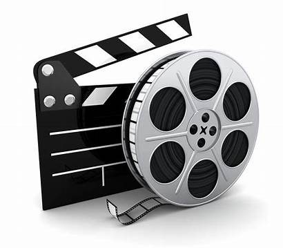 Reel Film Clipart Lewes