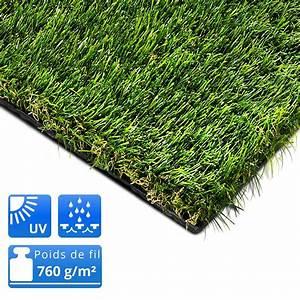 Acheter Gazon A Semer : moquette synthtique free pelouse synthtique pour jardin ~ Premium-room.com Idées de Décoration