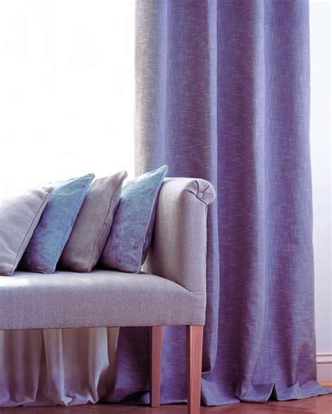 coordinating cushions and curtains matching curtains