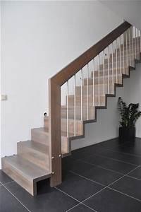 Treppe Geölt Oder Lackiert : faltwerktreppe trend treppen mit uns geht es richtig hoch und runter ~ Markanthonyermac.com Haus und Dekorationen
