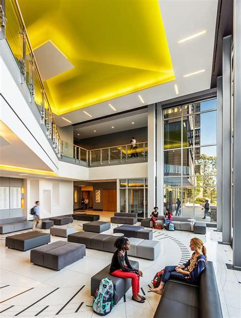 interior design school images  pinterest