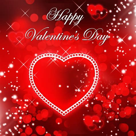 Nice Valentines Day HD Wallpapers Images And Photos Free