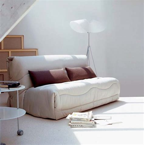 ligne roset canapé lit canapé lit ligne roset petit matin table de lit