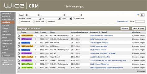 open source help desk ticket system business wissen management security it ticketsystem