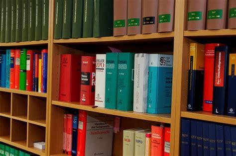 liste des cabinets d avocats d affaires cabinet d avocats sp 233 cialiste du droit des affaires 224