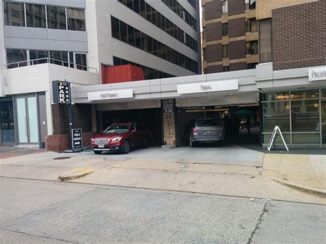washington park garage 2141 k st nw garage parking in washington parkme