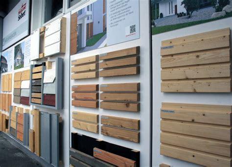 Welche Holzarten Gibt Es by Fassaden Aus Holz Finden Sie Bei Holzland Seibert In