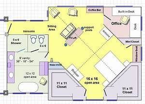 MasterSuite Addition Plans | RE: Master Suite Addition ...