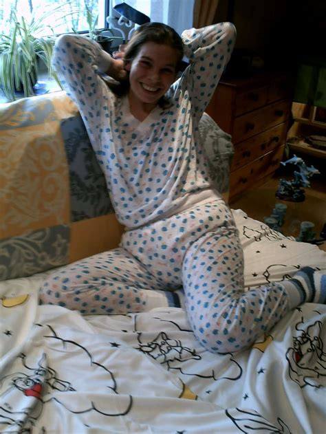 adult baby girl diaper girl baby pants bedwetting girls