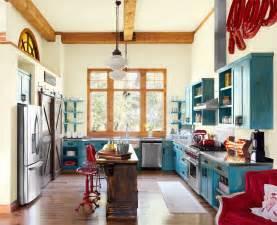 home design decor kitchen decor for modern and retro kitchen design