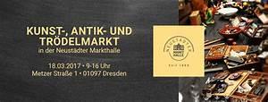 Geschenke Für Leseratten : f r leseratten und freunde kreativer ideen neust dter markthalle dresden ~ Sanjose-hotels-ca.com Haus und Dekorationen