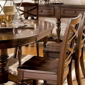 Ashley Furniture Homestore Tiendas De Muebles San