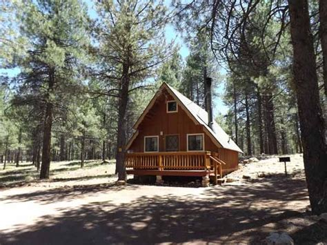 cabins in flagstaff cabin for rent in flagstaff arizona mountain inn and