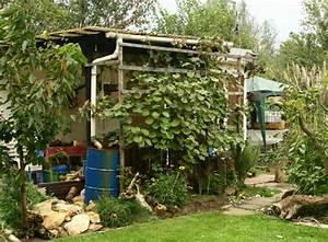 Kletterpflanzen Für Pergola : image ~ Markanthonyermac.com Haus und Dekorationen