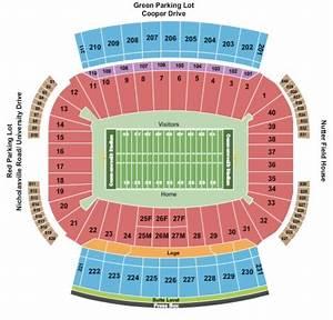 Kroger Field Tickets In Lexington Kentucky Kroger Field