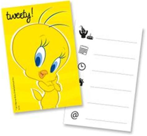 party theme looney toons images party themes