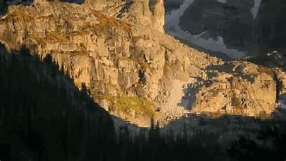Mountain Rocky Park National Hiking Biking Denver