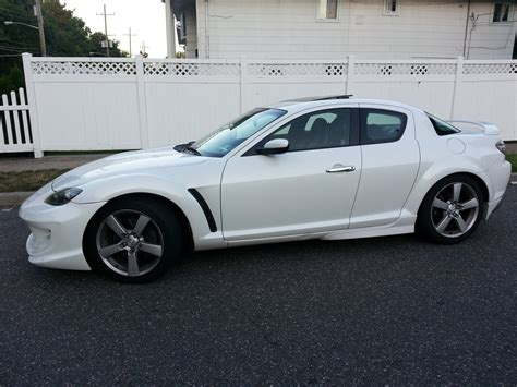 2005 mazda rx 8 shinka 6 spd manual easy imports auto dealership in fort lauderdale florida 2005 mazda rx 8 pictures cargurus
