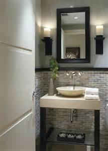 kleine badkamer inrichten i my interior