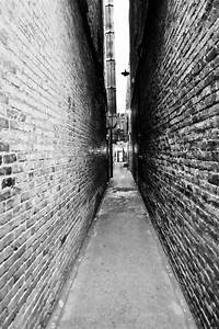 Black  U0026 White Photography  5 Easy Tips