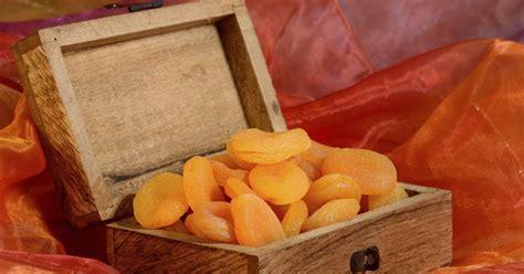 aliments riches en potassium pour lutter contre la