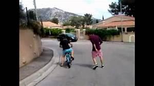 La Plus Belle Moto Du Monde : alexis luckas sur la plus belle moto du monde youtube ~ Medecine-chirurgie-esthetiques.com Avis de Voitures