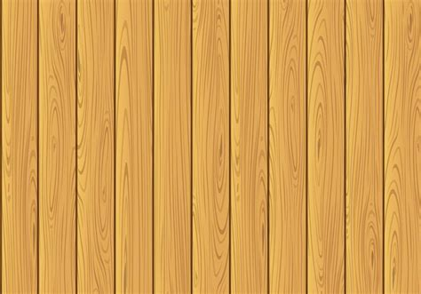 tree of rings wood texture vector free vector stock