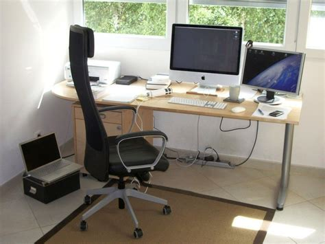 Home Design Ideas For Small Spaces by 20 Inspiring Home Office Design Ideas For Small Spaces