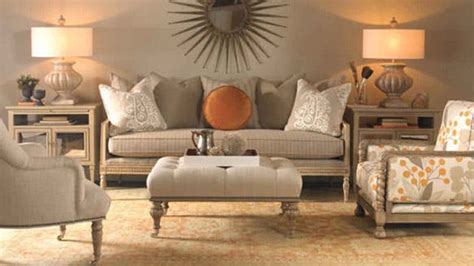 Upholstery In Nc by Furniture Stores And Discount Furniture Outlets