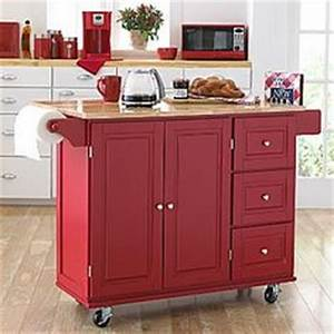 cowboy kitchen on pinterest kitchen cabinets painting With best brand of paint for kitchen cabinets with cowboy canvas wall art