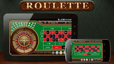 Roulette  Casino Style! Apk Baixar  Grátis Cassino Jogo