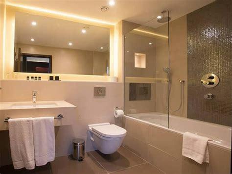 st georges hotel wembley london book  travelstaycom
