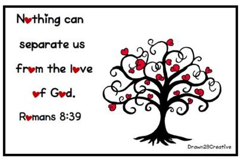 scripture valentines day cards   drawnbcreative