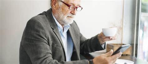 retraite complementaire des cadres retraite compl 233 mentaire des cadres valeur de la gmp 2018 maison du conseil