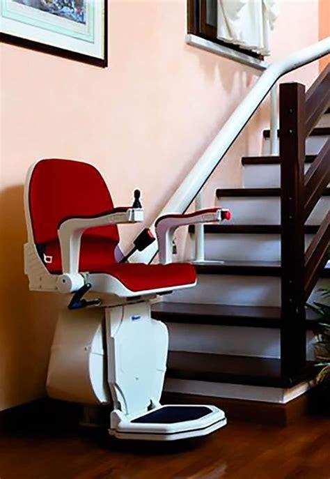 siege pour escalier pose d un siège monte escalier en normandie ng services