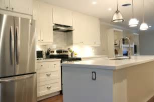 idea kitchen cabinets our house a house call