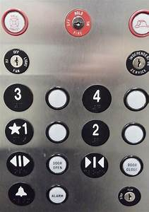 Elevator Accidents in Houston, Part 2