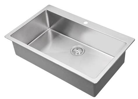 hafele kitchen sinks キッチンシンク オーバーシンク アンダーカウンターステンレスシンク 1530