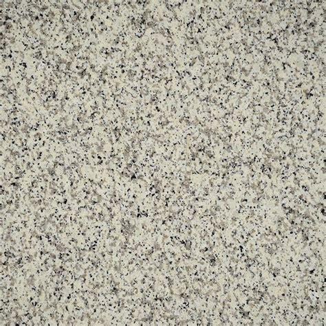 crema atlantico granite granite countertops granite slabs