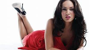 Megan Fox HD Wallpapers | WeNeedFun