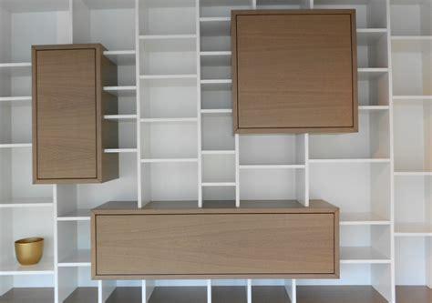 meuble bureau bibliotheque meuble bibliotheque bureau integre meuble tv avec bureau