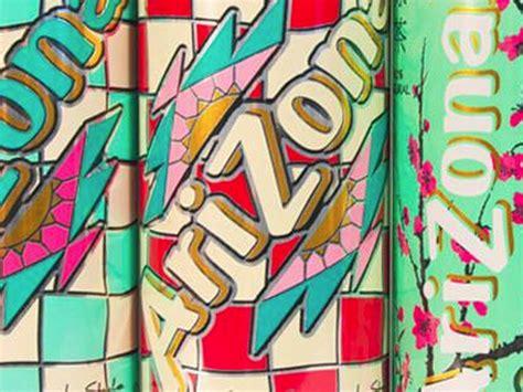 Press Clips: AriZona Beverage's Don Vultaggio Looks Ahead ...
