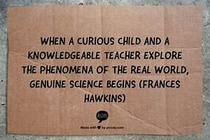 154 best images... Wise Science Quotes