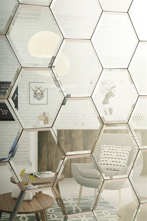 wall tile trends     utilitarian