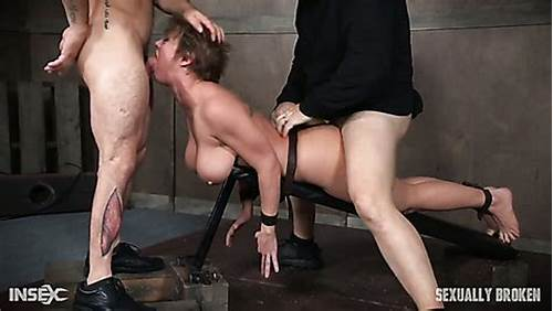 Short Haired Woman And Her Black Slave Chick Images #Dee #Williams #Bdsm #Porn #Videos