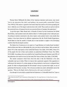the pedestrian essay uk dissertation writing help the pedestrian  the pedestrian essay